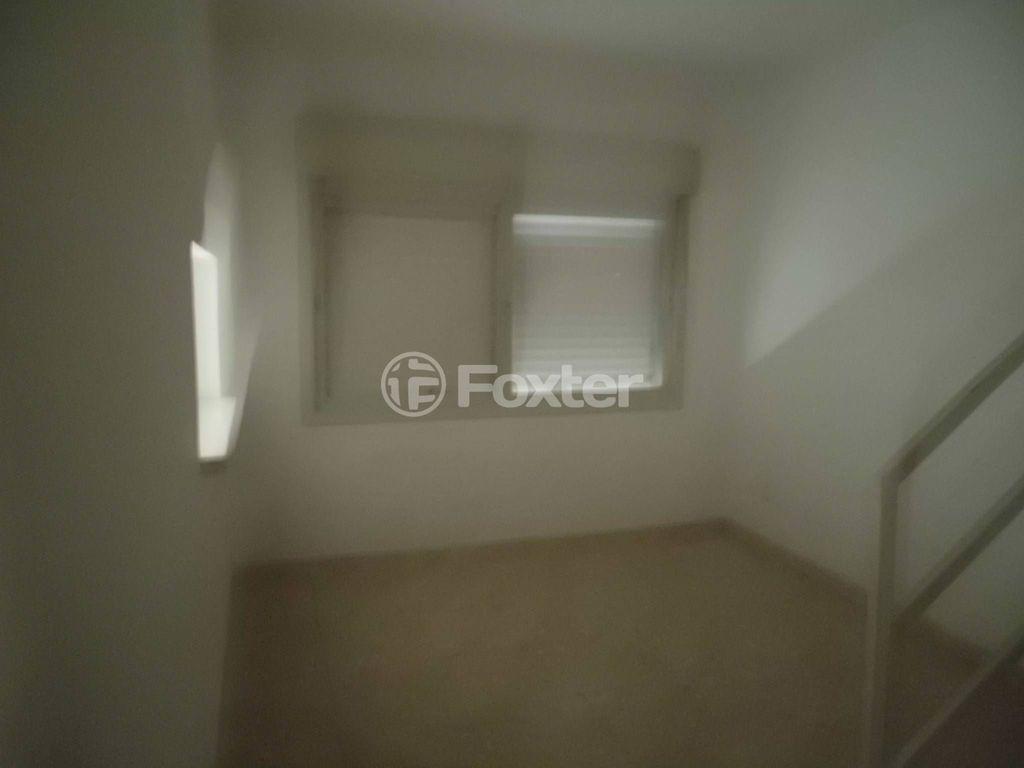 Cobertura 3 Dorm, Cristal, Porto Alegre (118849) - Foto 21