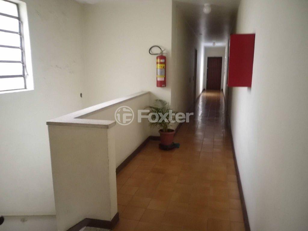 Cobertura 3 Dorm, Cristal, Porto Alegre (118849) - Foto 14