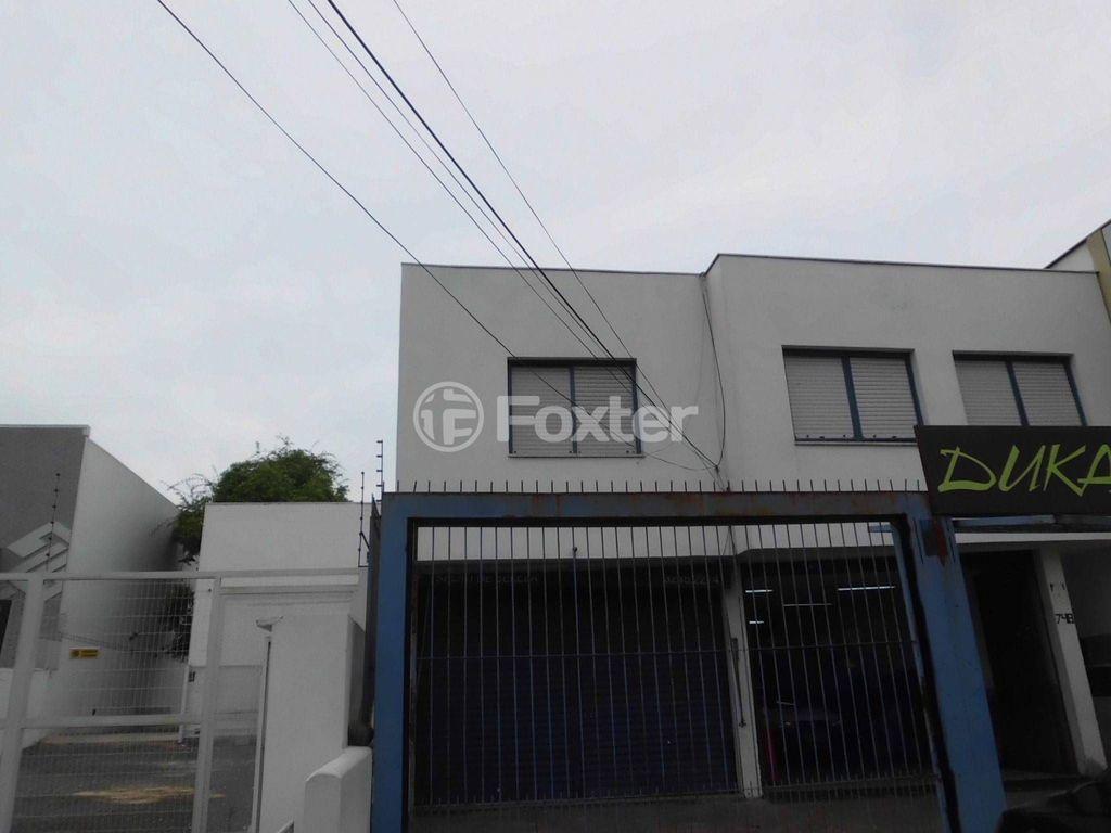 Cobertura 3 Dorm, Cristal, Porto Alegre (118849) - Foto 12