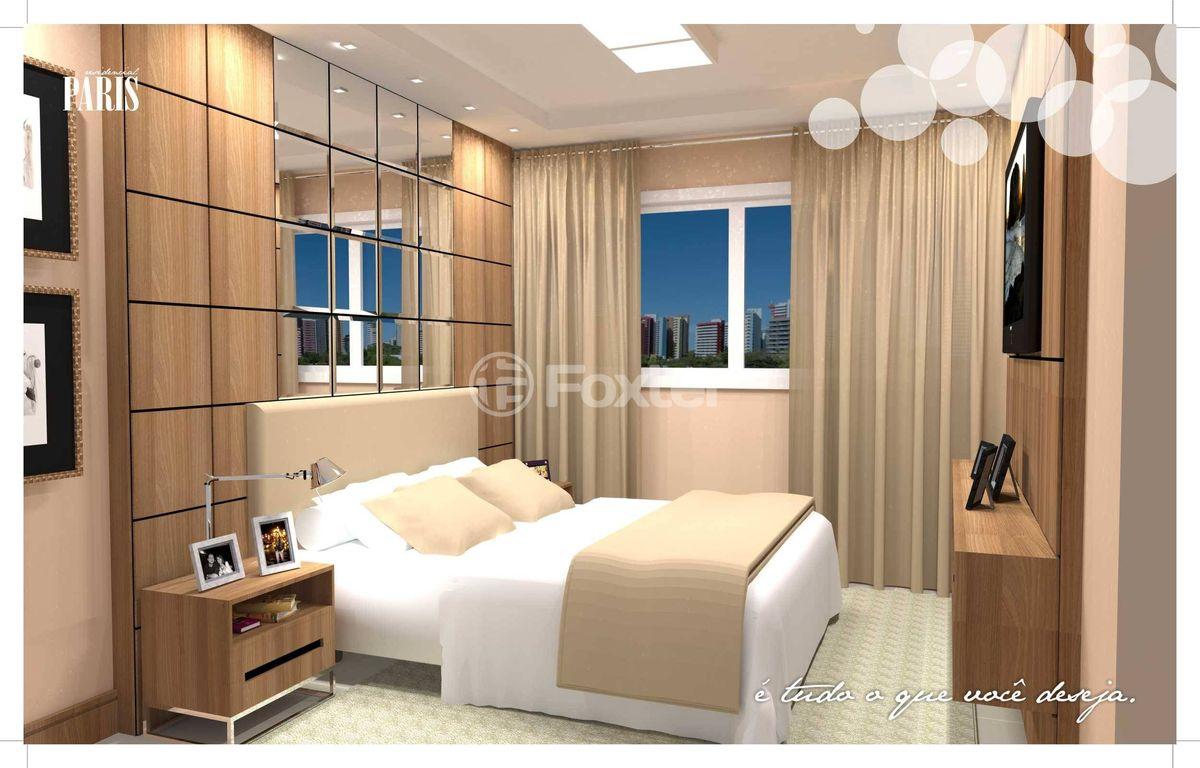 Apto 3 Dorm, Centro, Torres (118861) - Foto 14