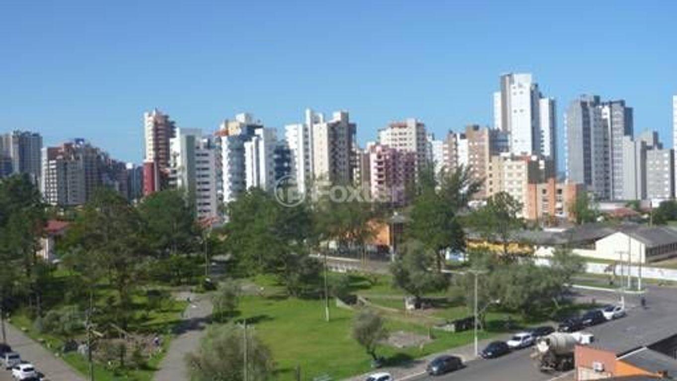 Apto 3 Dorm, Centro, Torres (118861) - Foto 16