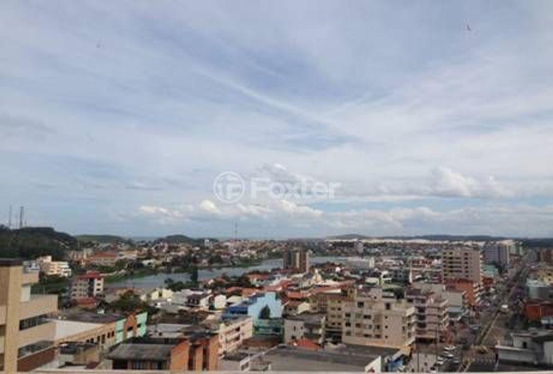 Apto 3 Dorm, Centro, Torres (118861) - Foto 19