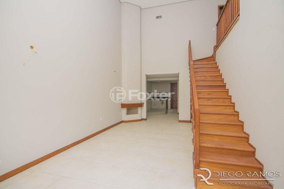 Casa 3 Dorm, Hípica, Porto Alegre (118865) - Foto 10