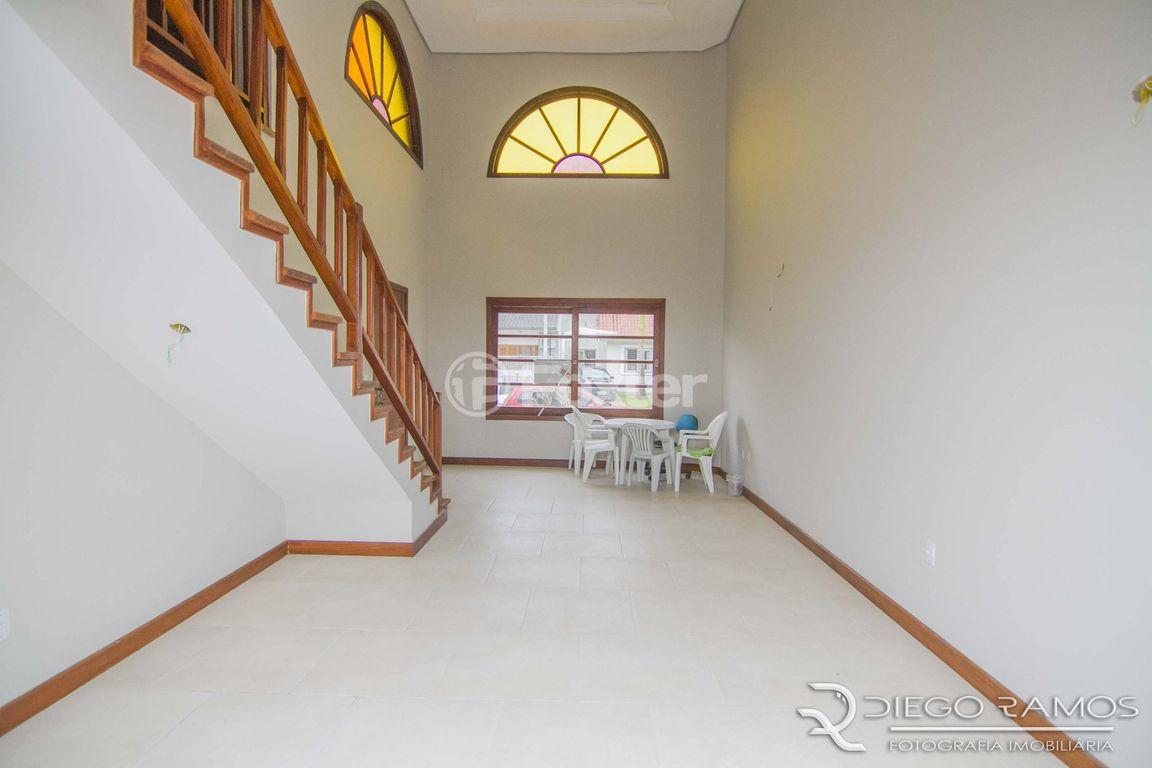 Casa 3 Dorm, Hípica, Porto Alegre (118865) - Foto 11