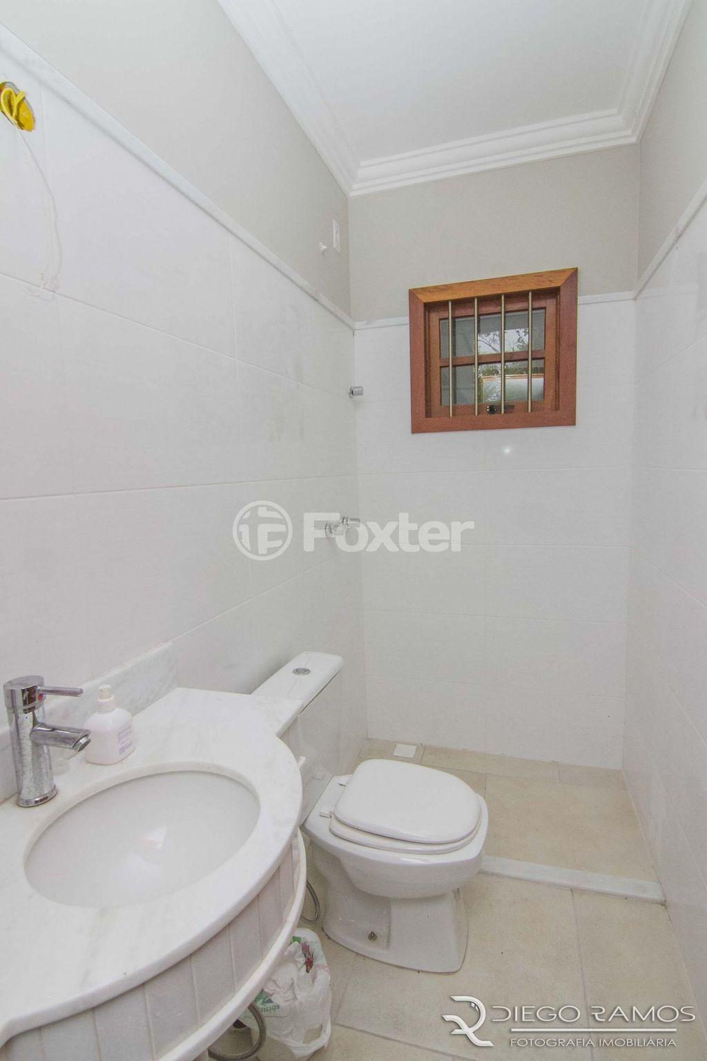 Casa 3 Dorm, Hípica, Porto Alegre (118865) - Foto 13