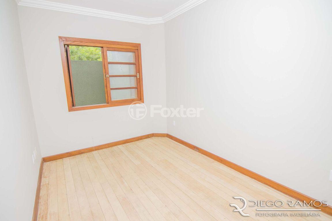 Casa 3 Dorm, Hípica, Porto Alegre (118865) - Foto 14