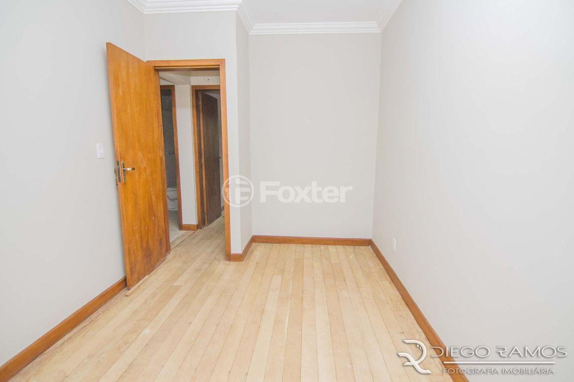 Casa 3 Dorm, Hípica, Porto Alegre (118865) - Foto 15