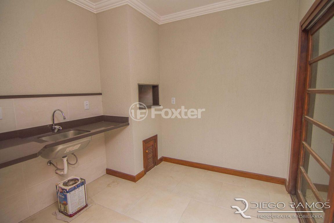 Casa 3 Dorm, Hípica, Porto Alegre (118865) - Foto 16