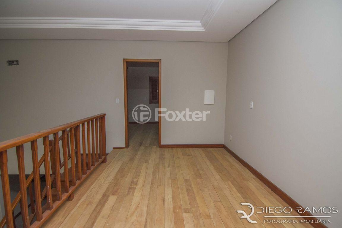 Casa 3 Dorm, Hípica, Porto Alegre (118865) - Foto 22