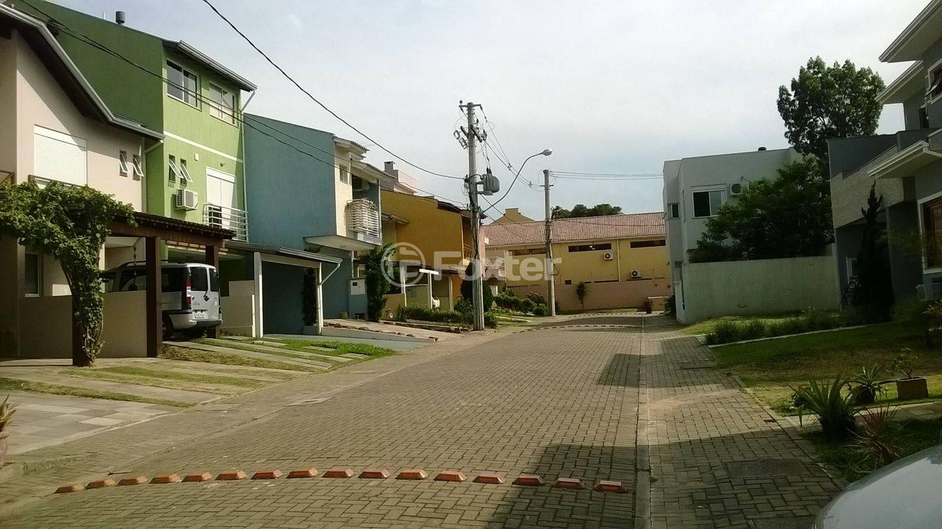 Foxter Imobiliária - Casa 3 Dorm, Vila Nova - Foto 17