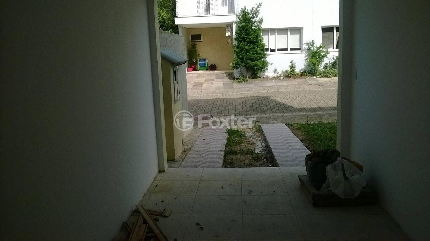 Foxter Imobiliária - Casa 3 Dorm, Vila Nova - Foto 15
