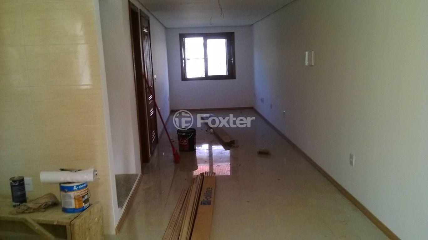 Foxter Imobiliária - Casa 3 Dorm, Vila Nova - Foto 14