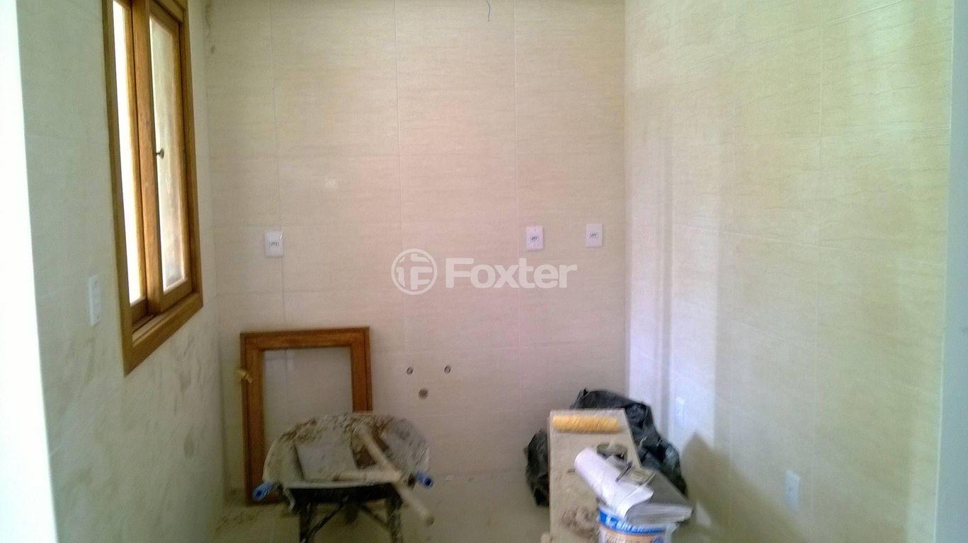 Foxter Imobiliária - Casa 3 Dorm, Vila Nova - Foto 22