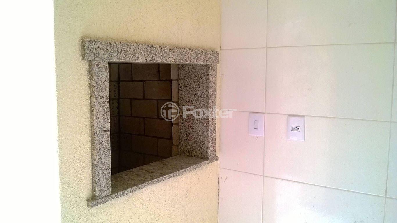 Foxter Imobiliária - Casa 3 Dorm, Vila Nova - Foto 21
