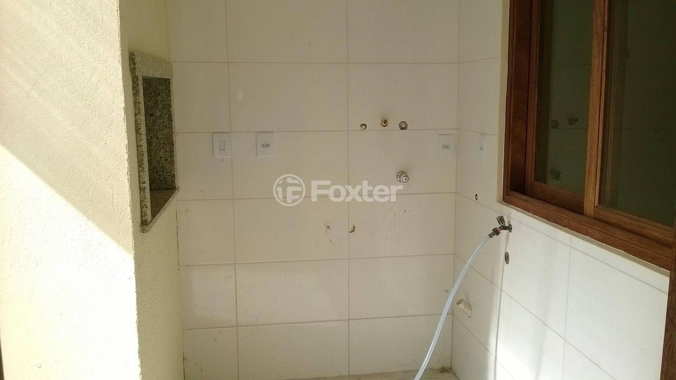 Foxter Imobiliária - Casa 3 Dorm, Vila Nova - Foto 18