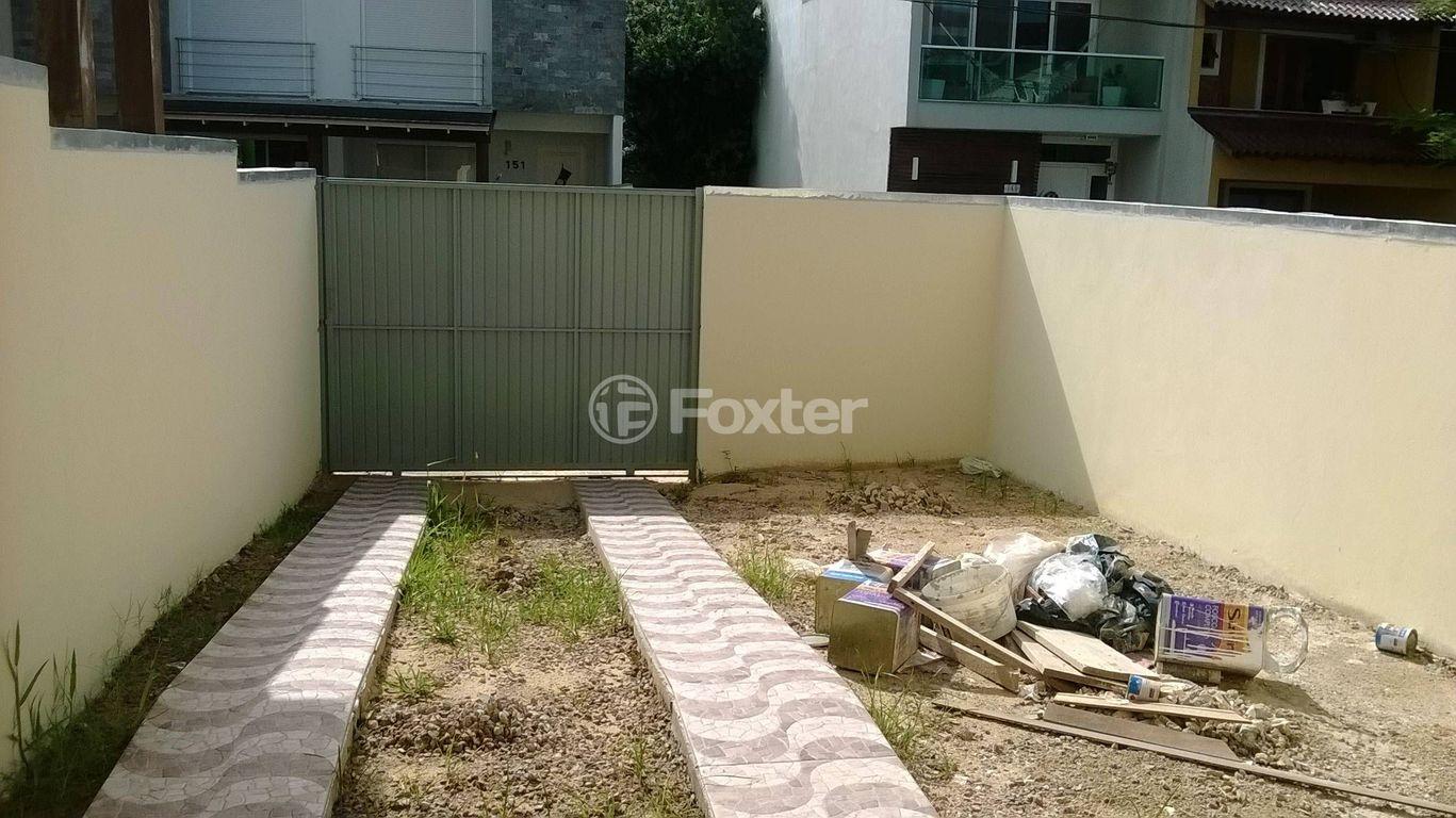 Foxter Imobiliária - Casa 3 Dorm, Vila Nova - Foto 30