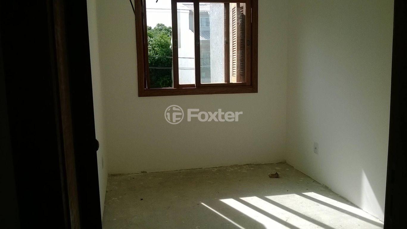Foxter Imobiliária - Casa 3 Dorm, Vila Nova - Foto 13
