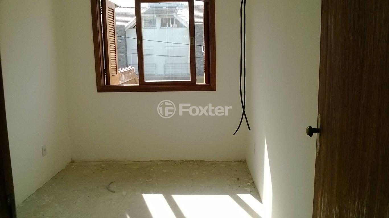 Foxter Imobiliária - Casa 3 Dorm, Vila Nova - Foto 20