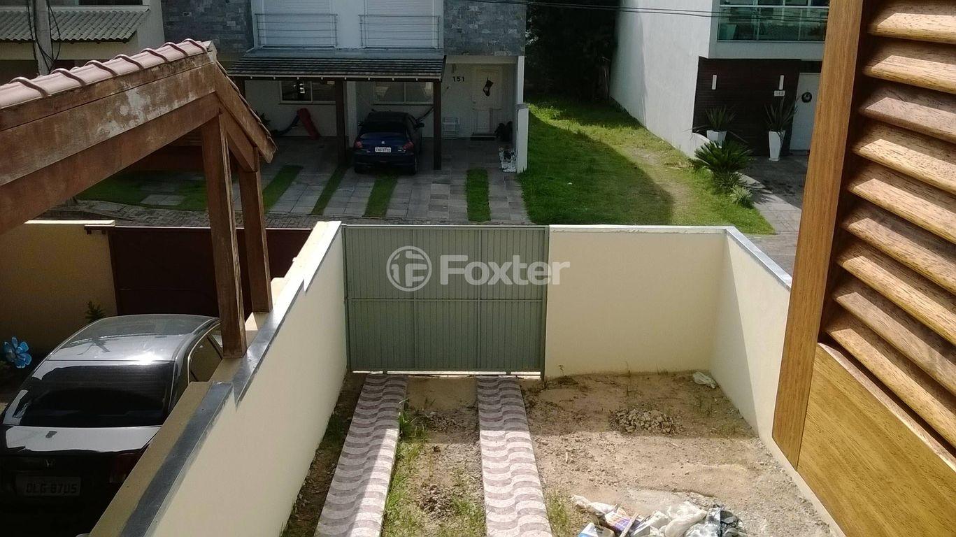 Foxter Imobiliária - Casa 3 Dorm, Vila Nova - Foto 37