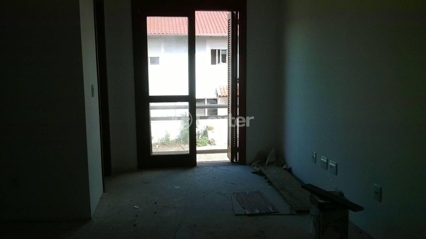 Foxter Imobiliária - Casa 3 Dorm, Vila Nova - Foto 11