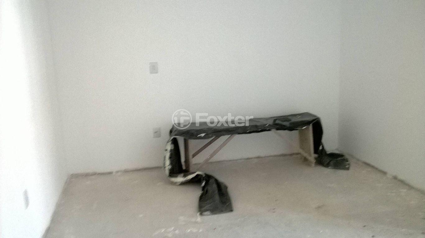 Foxter Imobiliária - Casa 3 Dorm, Vila Nova - Foto 29