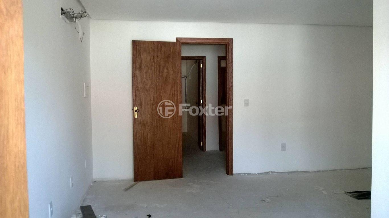 Foxter Imobiliária - Casa 3 Dorm, Vila Nova - Foto 24