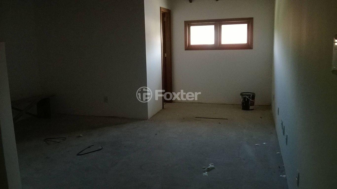 Foxter Imobiliária - Casa 3 Dorm, Vila Nova - Foto 31