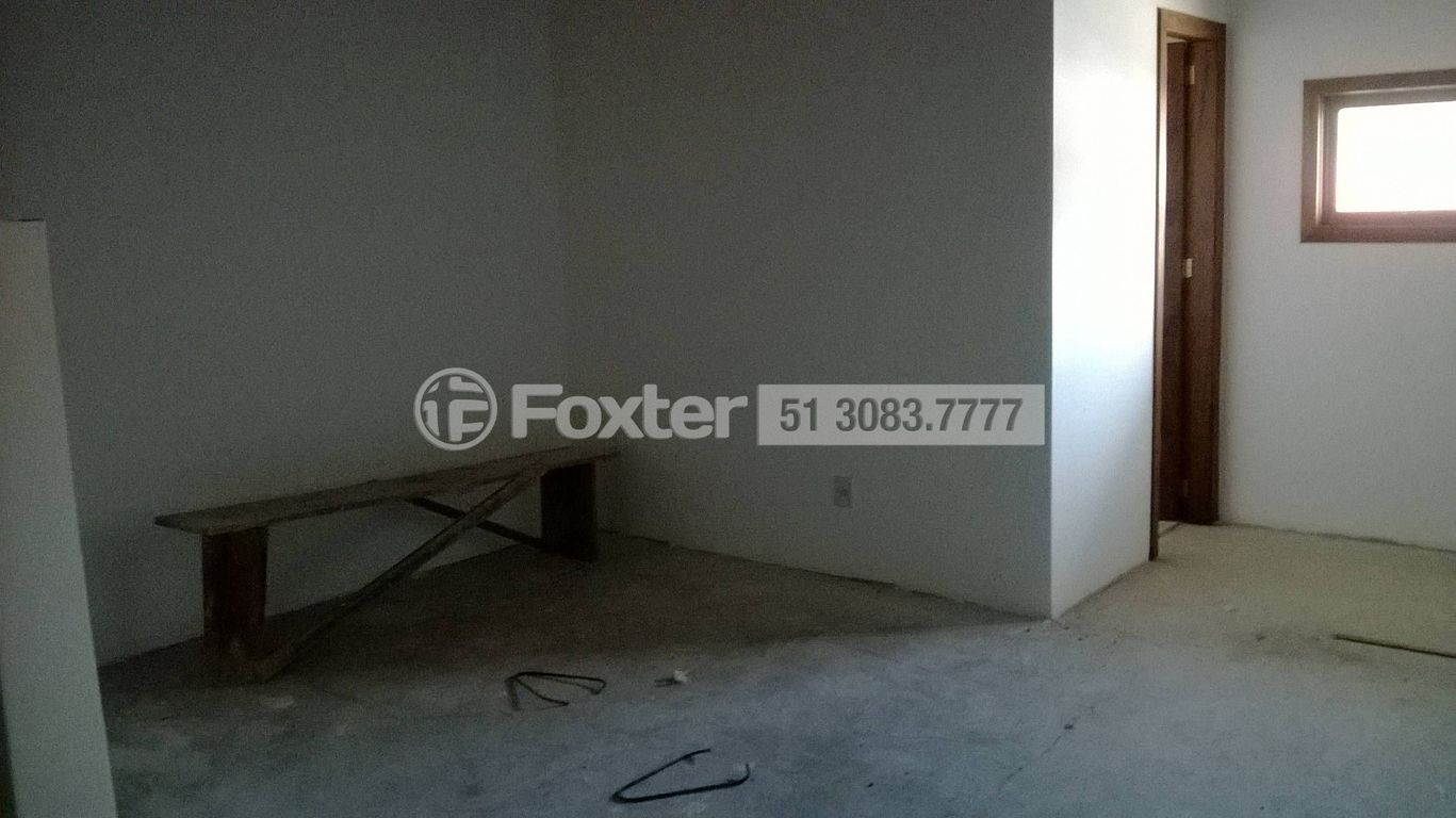 Foxter Imobiliária - Casa 3 Dorm, Vila Nova - Foto 35