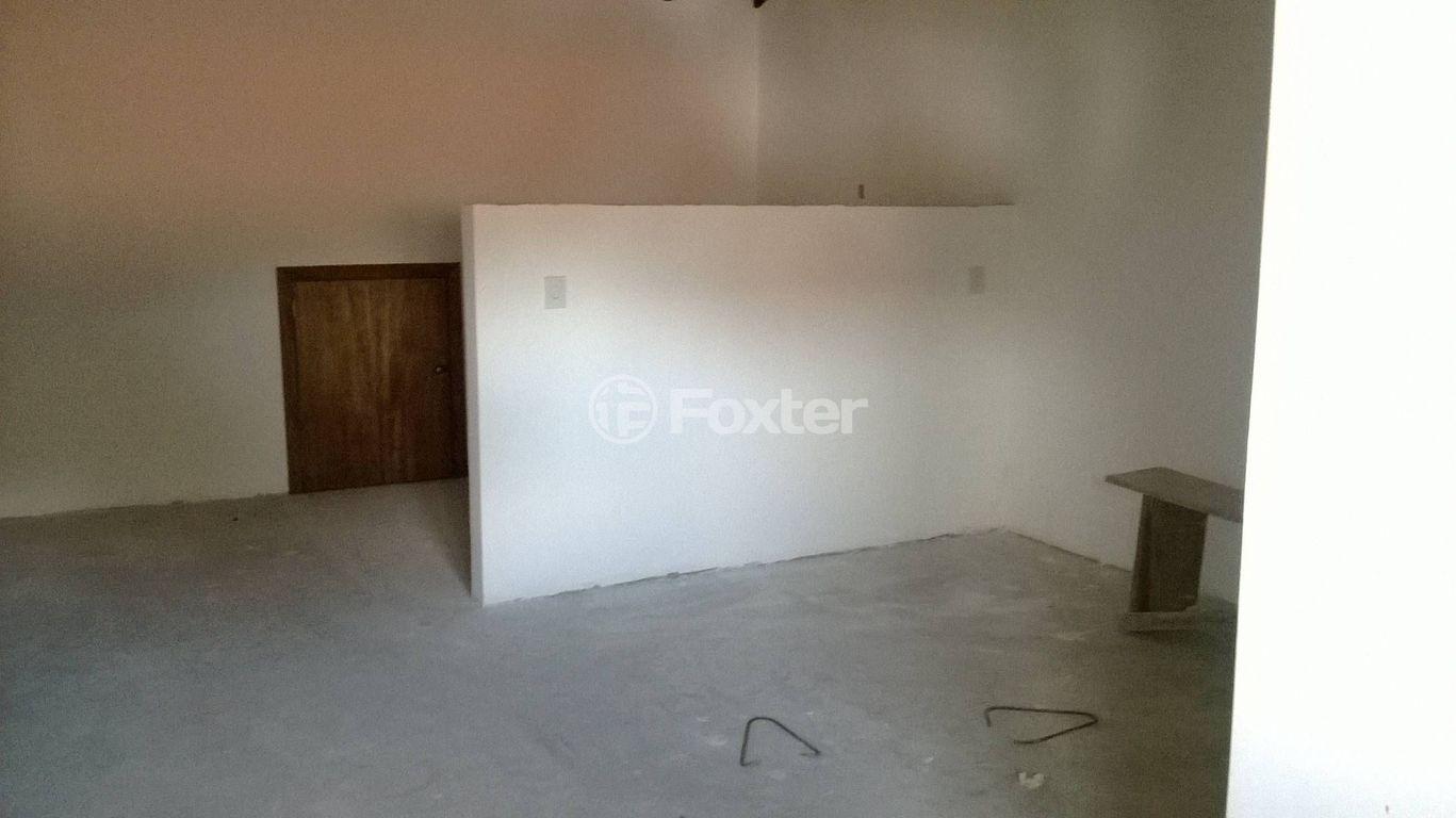Foxter Imobiliária - Casa 3 Dorm, Vila Nova - Foto 27