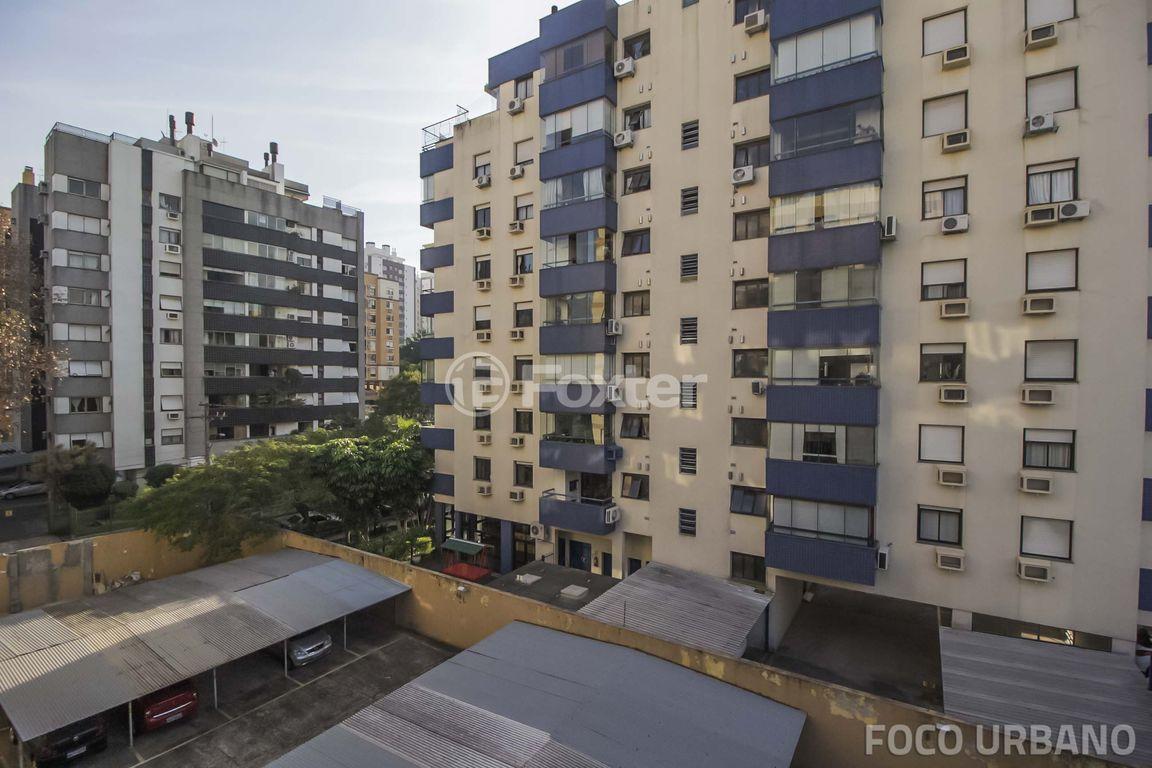 Apto 2 Dorm, Boa Vista, Porto Alegre (118954) - Foto 11