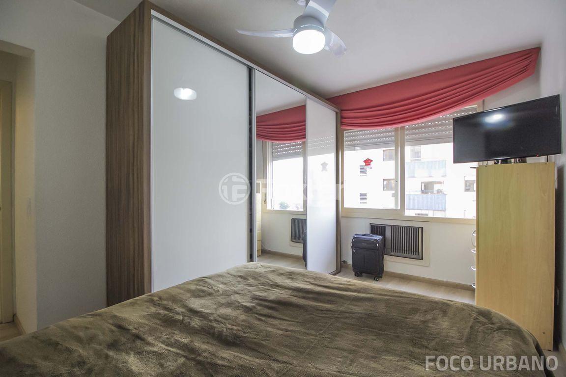 Apto 2 Dorm, Boa Vista, Porto Alegre (118954) - Foto 13