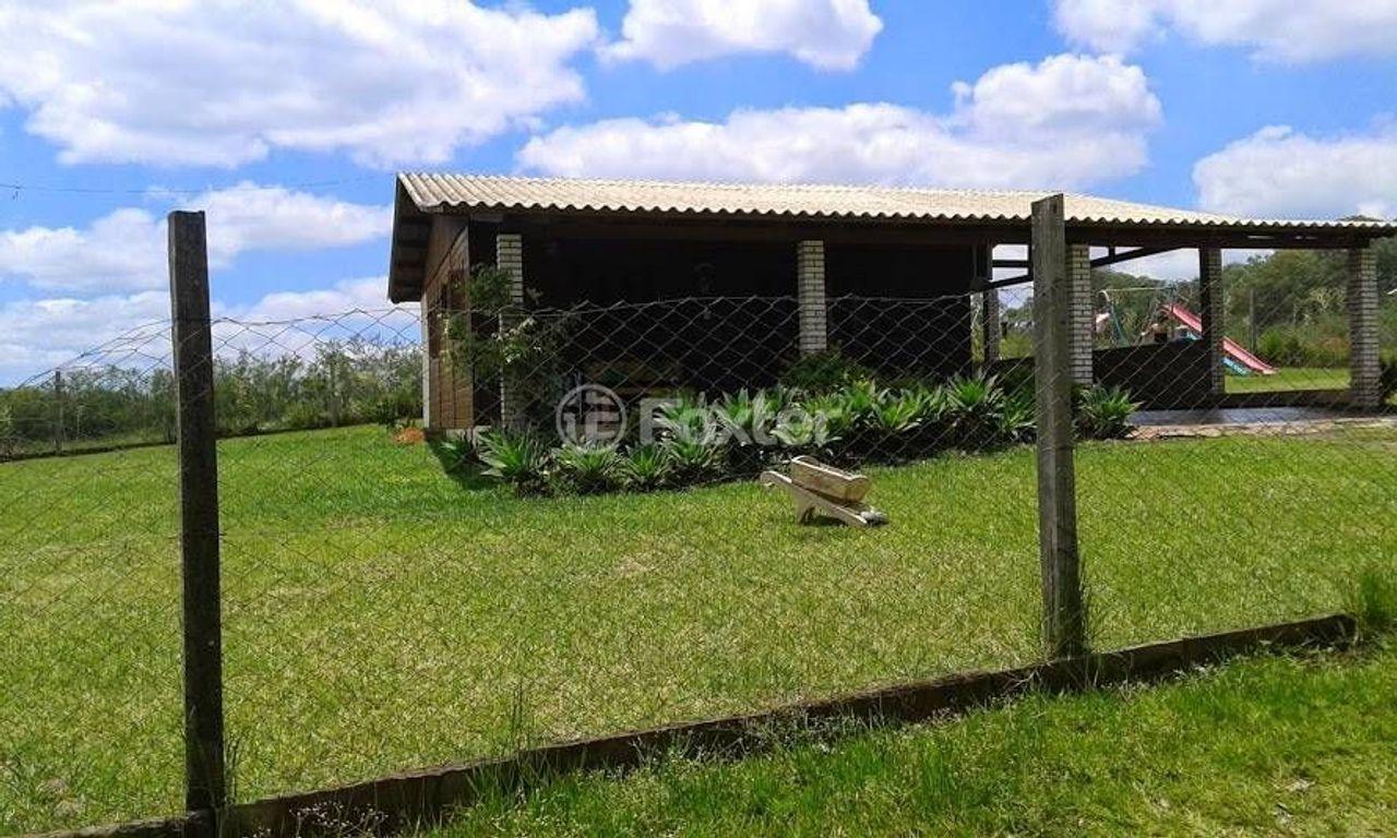 Terreno, Camboim, Sapucaia do Sul (119011) - Foto 2