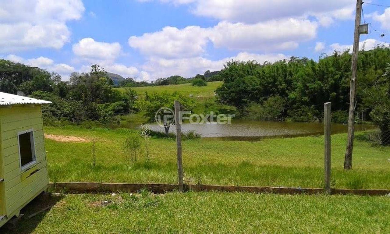 Terreno, Camboim, Sapucaia do Sul (119011) - Foto 8