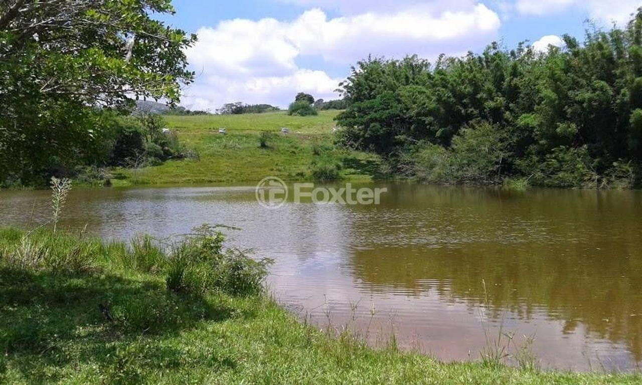Terreno, Camboim, Sapucaia do Sul (119011) - Foto 9