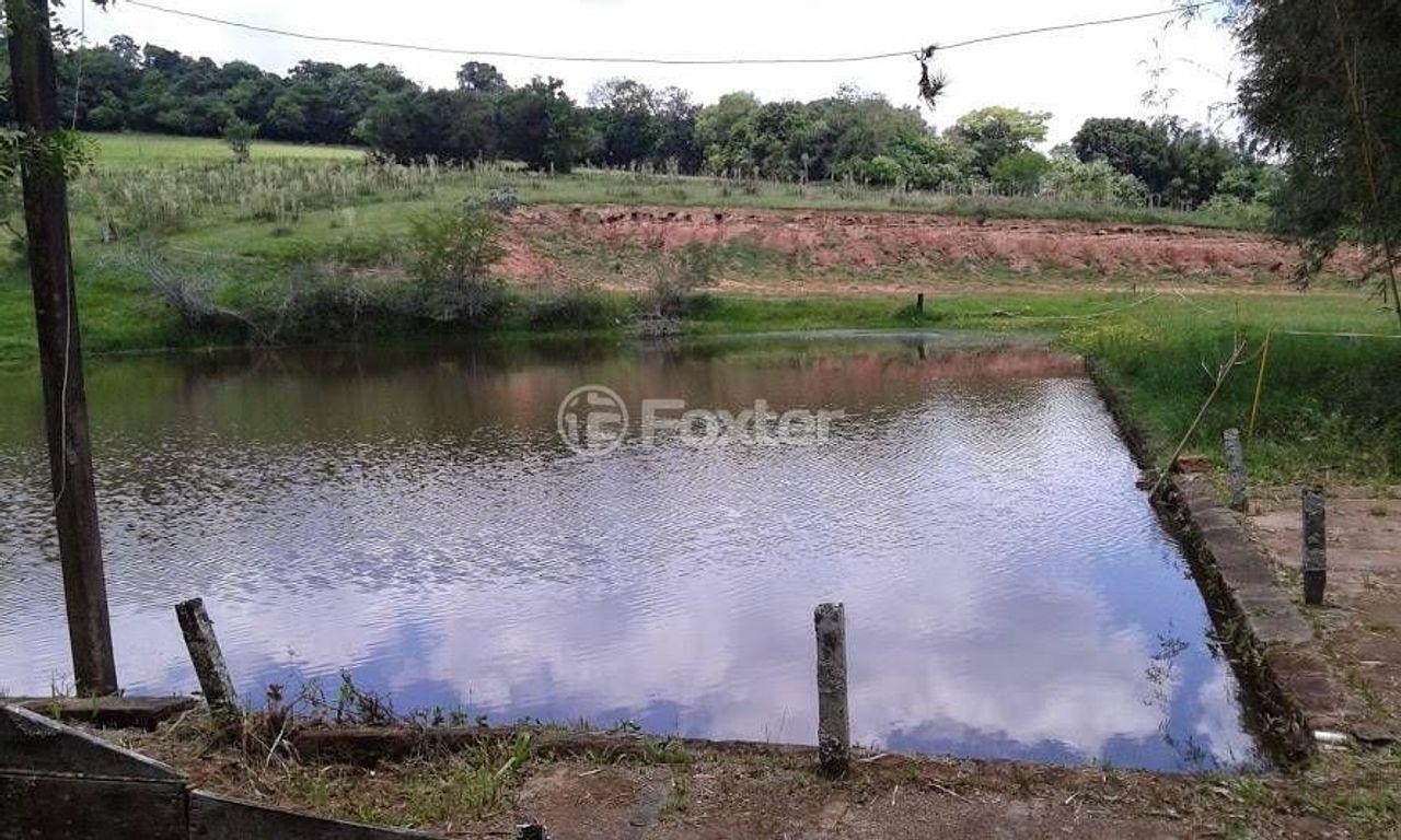 Terreno, Camboim, Sapucaia do Sul (119011) - Foto 12