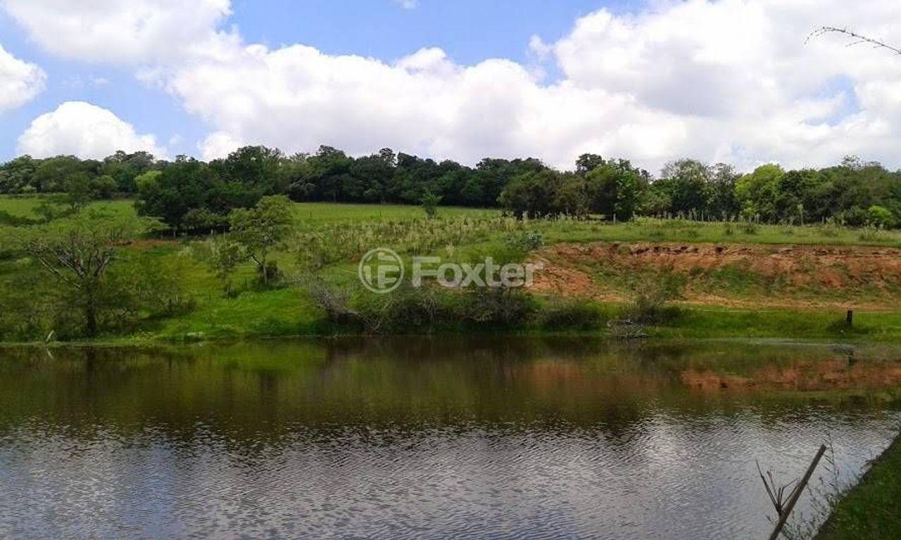 Terreno, Camboim, Sapucaia do Sul (119011) - Foto 18