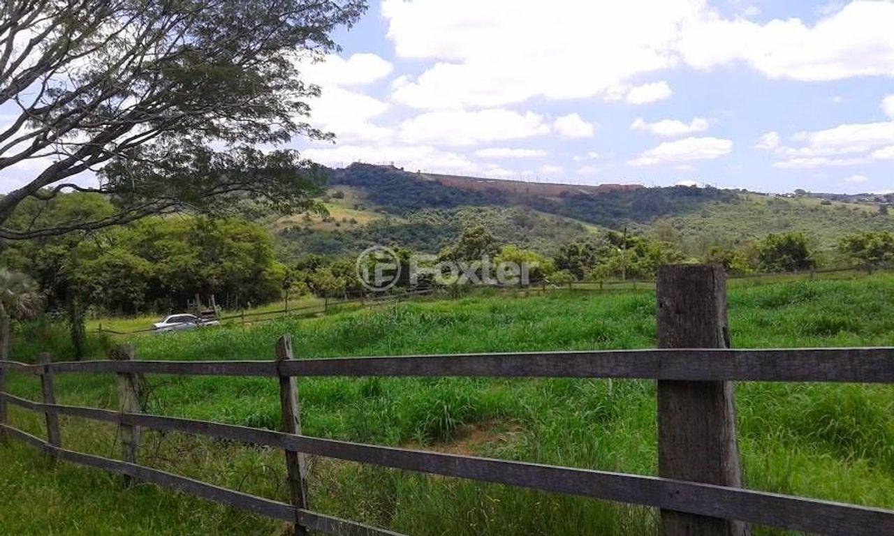 Terreno, Camboim, Sapucaia do Sul (119011) - Foto 20