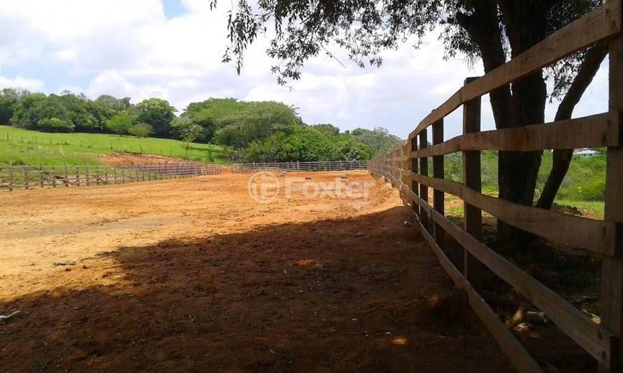 Terreno, Camboim, Sapucaia do Sul (119011) - Foto 21