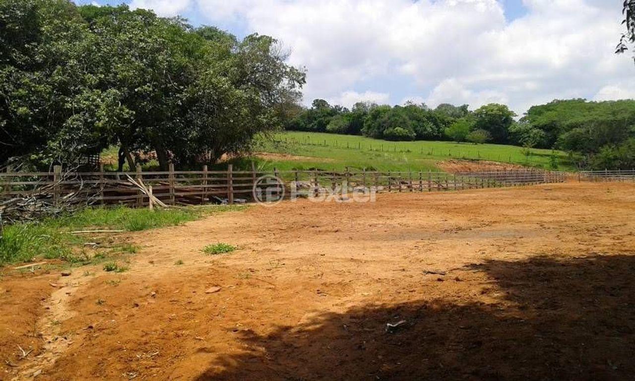 Terreno, Camboim, Sapucaia do Sul (119011) - Foto 22