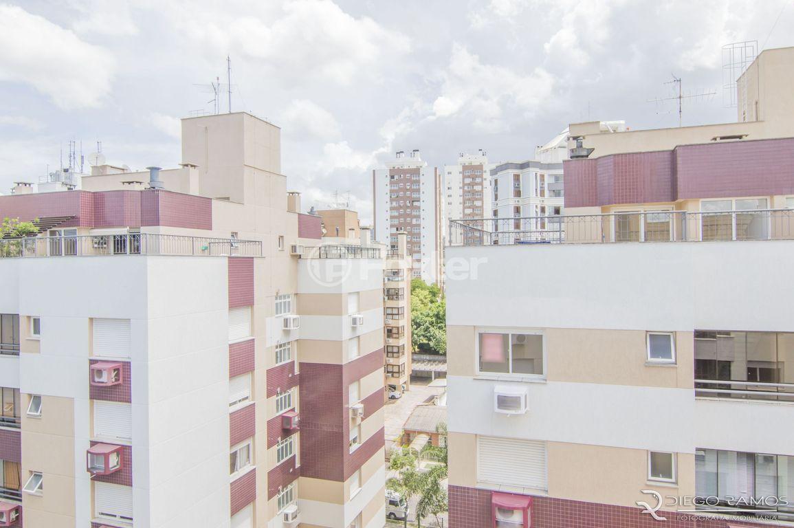 Apto 3 Dorm, Boa Vista, Porto Alegre (119026) - Foto 16