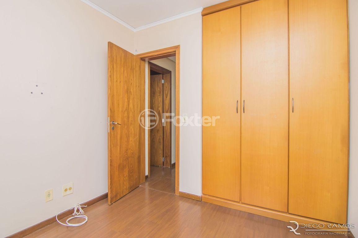 Apto 3 Dorm, Boa Vista, Porto Alegre (119026) - Foto 26
