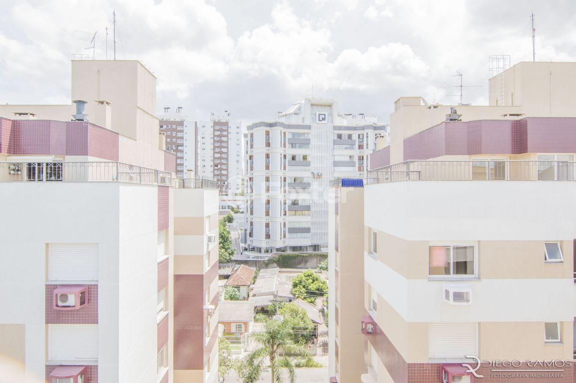 Apto 3 Dorm, Boa Vista, Porto Alegre (119026) - Foto 32