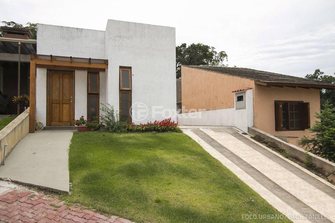 Casa 3 Dorm, Hípica, Porto Alegre (119069) - Foto 3