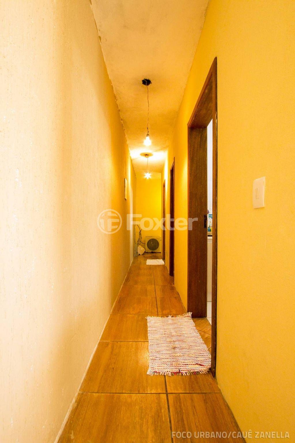 Casa 3 Dorm, Hípica, Porto Alegre (119069) - Foto 9