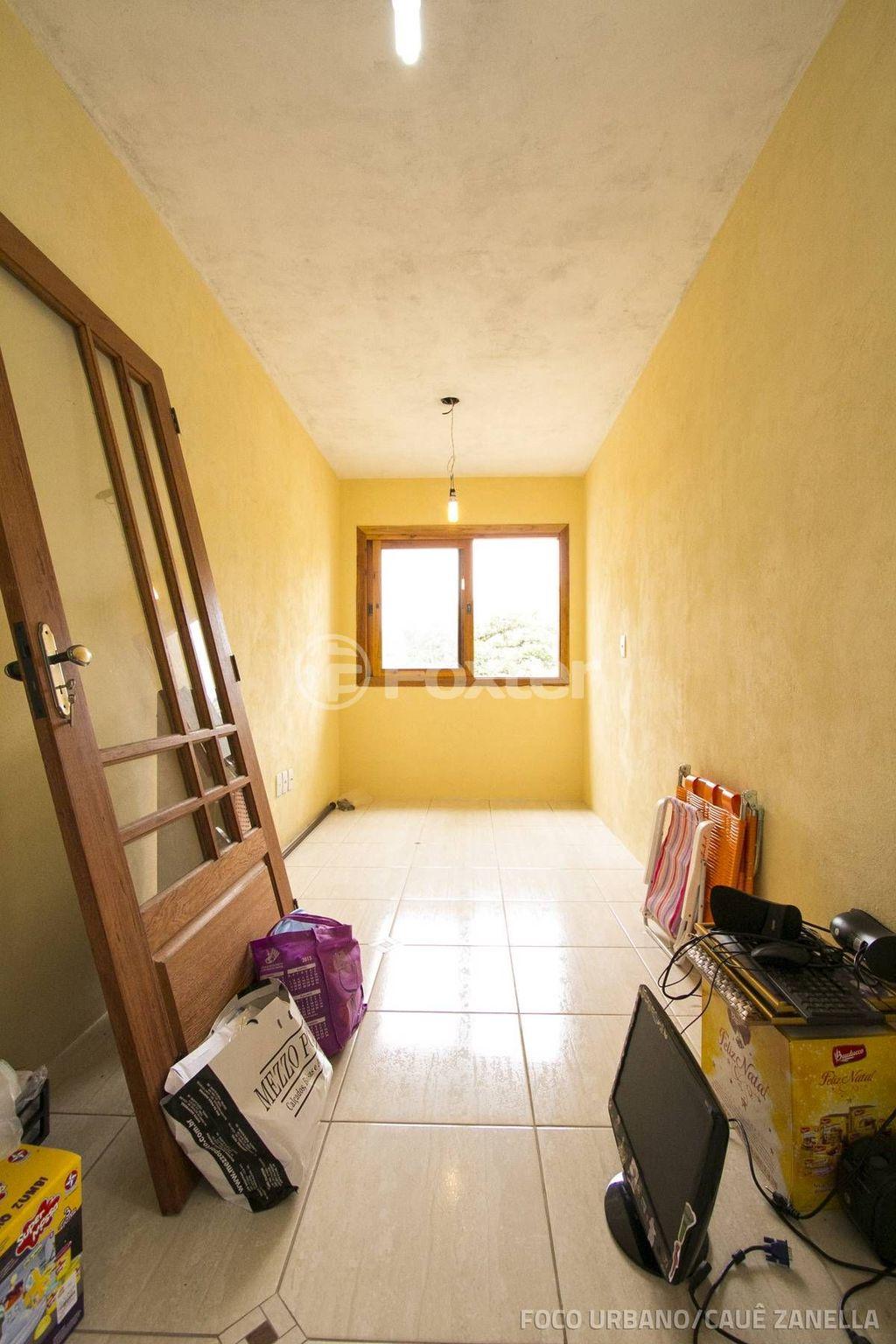 Casa 3 Dorm, Hípica, Porto Alegre (119069) - Foto 19