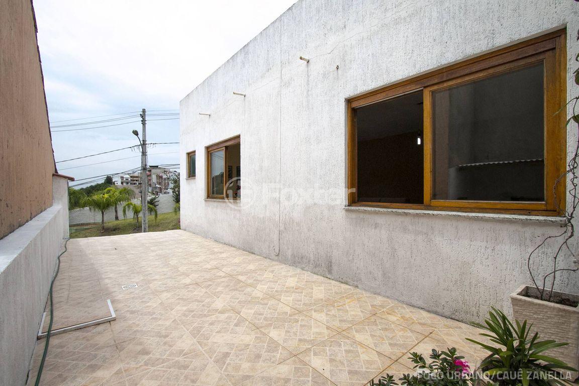 Casa 3 Dorm, Hípica, Porto Alegre (119069) - Foto 29