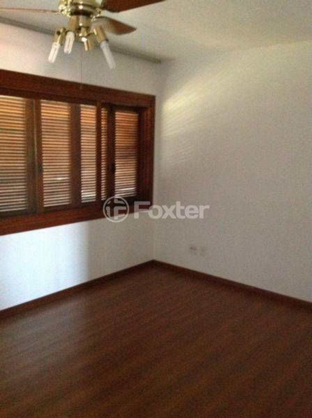 Foxter Imobiliária - Casa 4 Dorm, Petrópolis - Foto 9