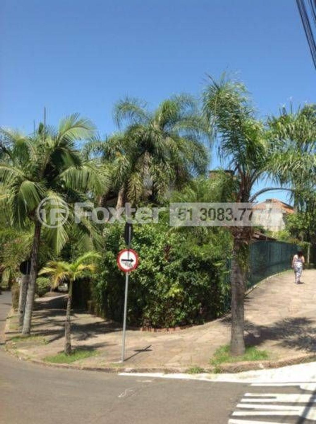 Foxter Imobiliária - Casa 4 Dorm, Petrópolis - Foto 13