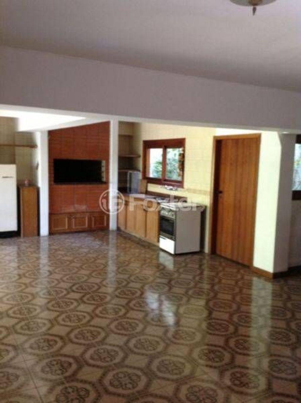 Foxter Imobiliária - Casa 4 Dorm, Petrópolis - Foto 4