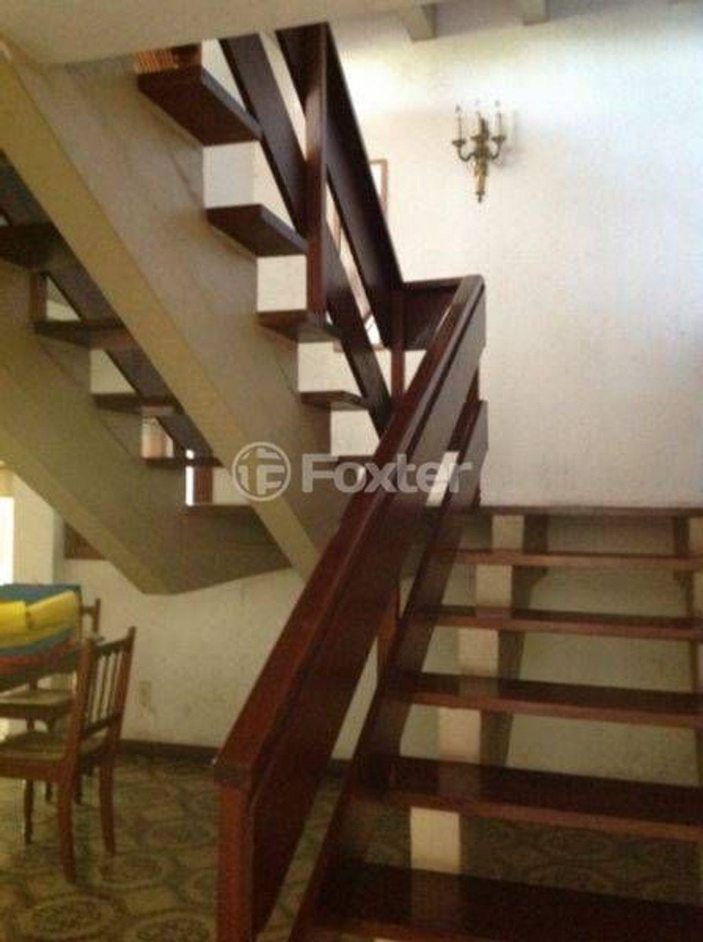 Foxter Imobiliária - Casa 4 Dorm, Petrópolis - Foto 8